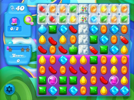 Candy Crush Soda 231