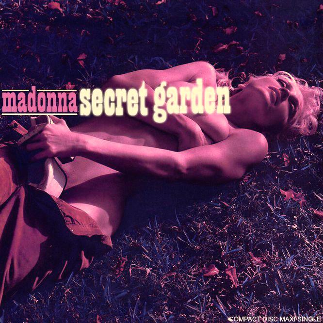 Secret Garden by Luca Parravano.jpg