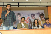 Kiraak movie trailer launch-thumbnail-4