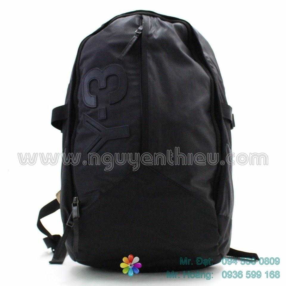 may-balo-quang-cao-0945560809