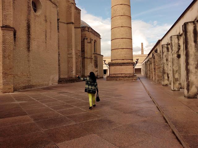 monasterio-de-la-cartuja-sevilla