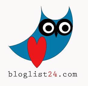 bloglist24.com