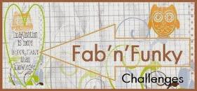 Fab & Funky