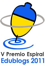 V Premio Espiral