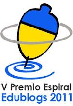 V Premio Espiral