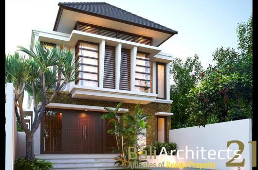interior design minimalist house gambar rumah trend home