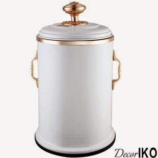 http://decoriko.ru/magazin/product/white_bucket_39