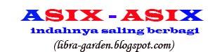 asix-asix