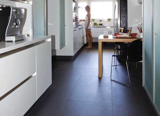 Psicologia todo sobre psicologia pisos para cocinas for Modelos ceramica para pisos cocina