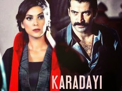 Karadayi-1-10-2014
