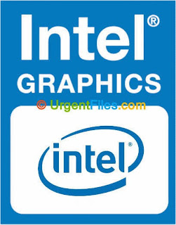 Intel Extreme Graphics 2 Driver Free Download