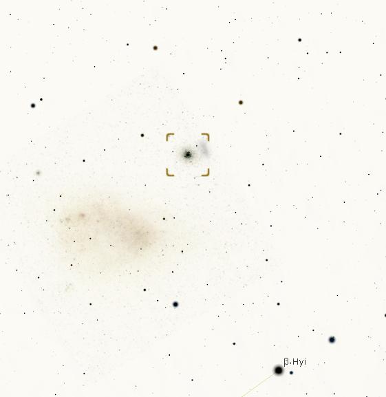stellarium-033.png