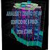 Análisis y Diseño de un Edificio de 8 Niveles con Etabs