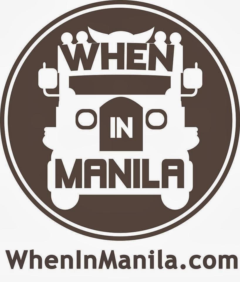 Visit WhenInManila.com!!!