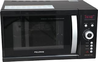 Microwave panasonic price malaysia