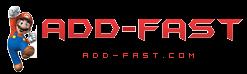 http://add-fast.com/