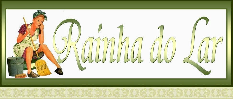 http://dicasparalimpeza.blogspot.com.br/