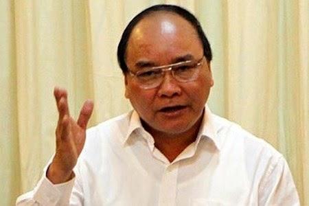 Sự thật về thanh tra đất đai ở Đà Nẵng
