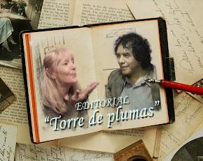 TORRE DE PLUMAS