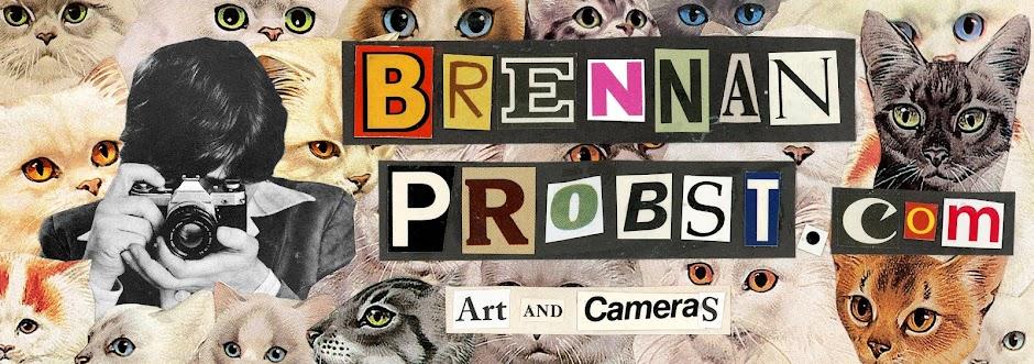 brennanprobst.com