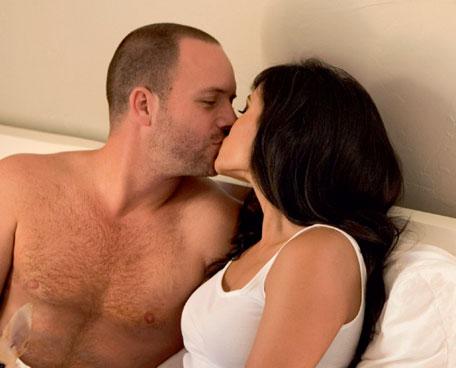 omeegle sex erotik freudenstadt