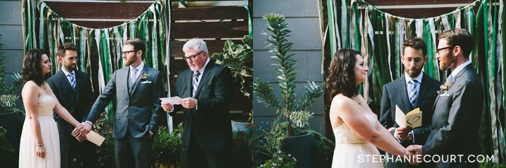 documentary wedding photography san francisco