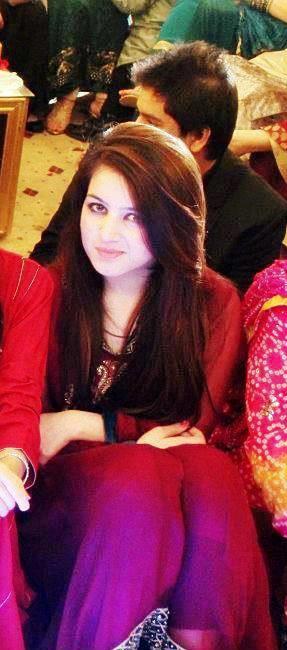Islamabad Girls Numbers 2015