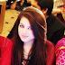 Madiha Khan Islamabad Girls Numbers 2015