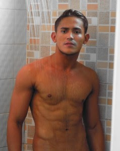pinoy male dating Search for gay singles in the uk online on the guardian soulmates dating site find your perfect date online with soulmates.