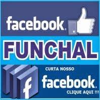 Facebook Funchal