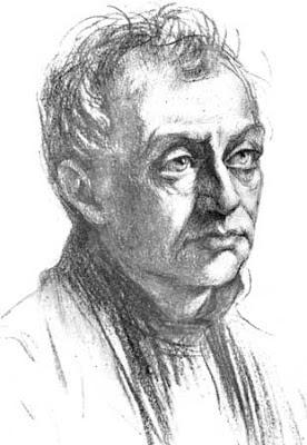 Sejarah Pemikiran Aguste Comte