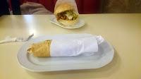 Kebab Pod Psem Lublin