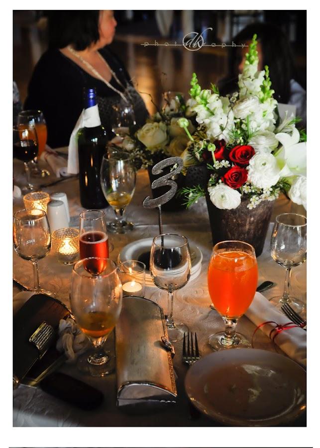 DK Photography 112 Marchelle & Thato's Wedding in Suikerbossie Part II  Cape Town Wedding photographer
