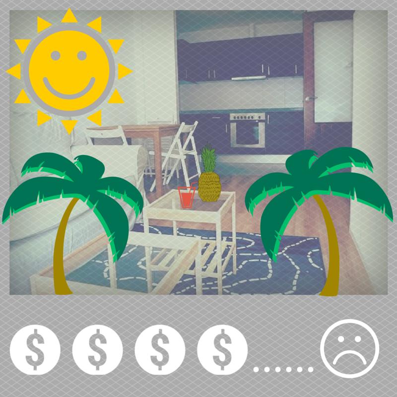 Viprojoven c mo ahorrar calefacci n en tu vivienda for Como ahorrar en calefaccion de gas