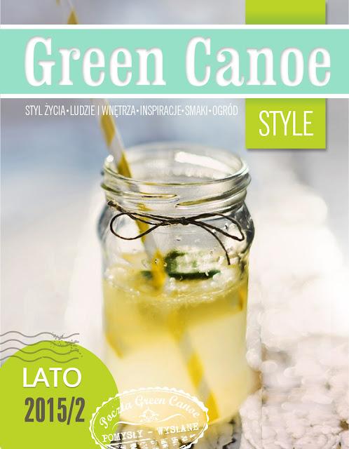 arykuly_niczego_sobie_w_magazynie_green_canoe_style