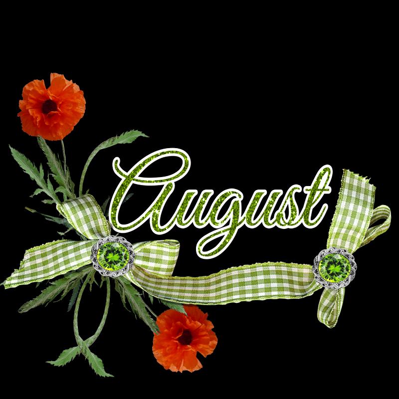 http://1.bp.blogspot.com/-4cjzYixZRR0/U-n_haXlaJI/AAAAAAAAJLs/91lGlQ24Z3E/s1600/August%2BCluster%2B2%2B%5Bblog%2Bpreview%5D.png