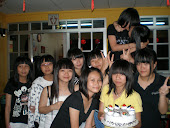 my birthday  31.1.2011