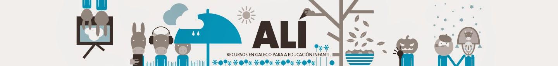 ALIALI.GAL