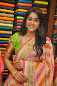 Regina photos at chennai shopping mall-thumbnail-6