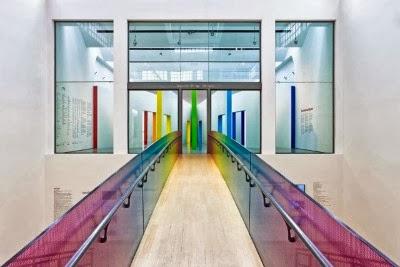 IL DESIGN SI FA IN QUATTRO - Un percorso per conoscere la storia del design italiano