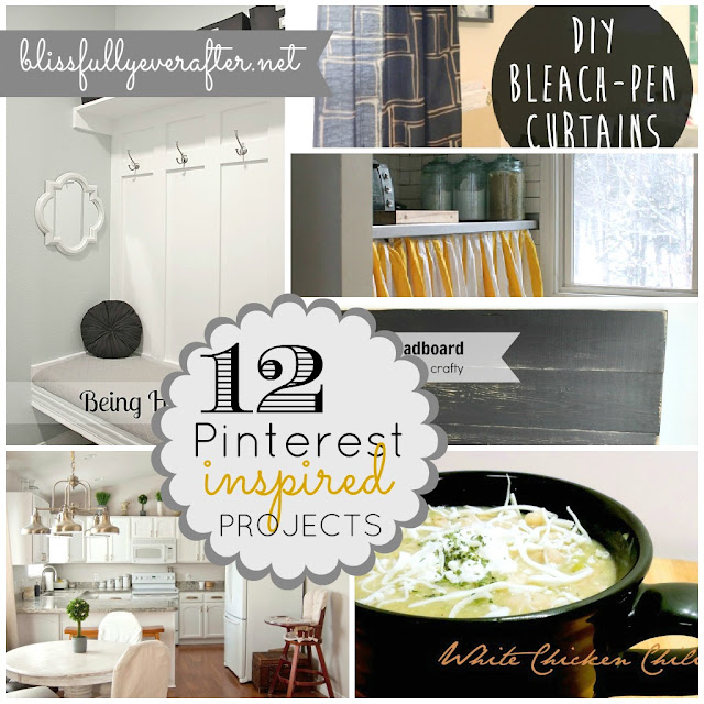 Pinterest+Craft+Project+Ideas.jpg