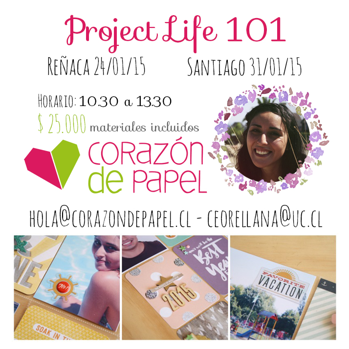 projectlife-tallerdescrapbook-chile-scrapbook