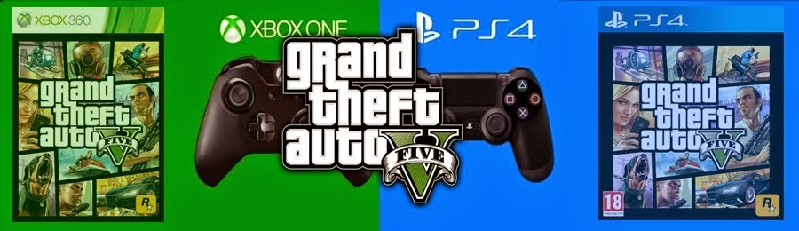gta 5 free dlc ps3