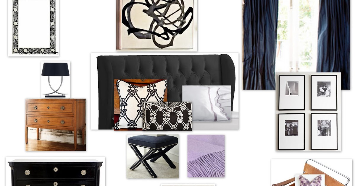 Simply beautiful house moodboards for The master bedroom tessa hadley