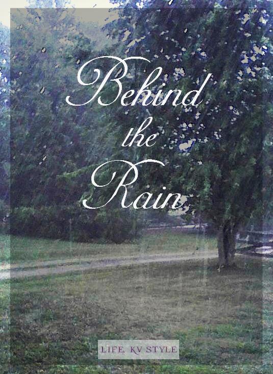http://katyavalerajewelry.blogspot.com/2014/07/behind-rain.html