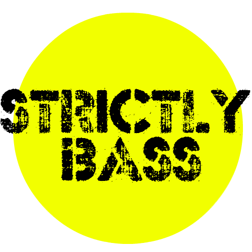 Strictly BASS