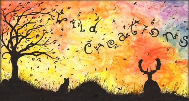 Wild Creations