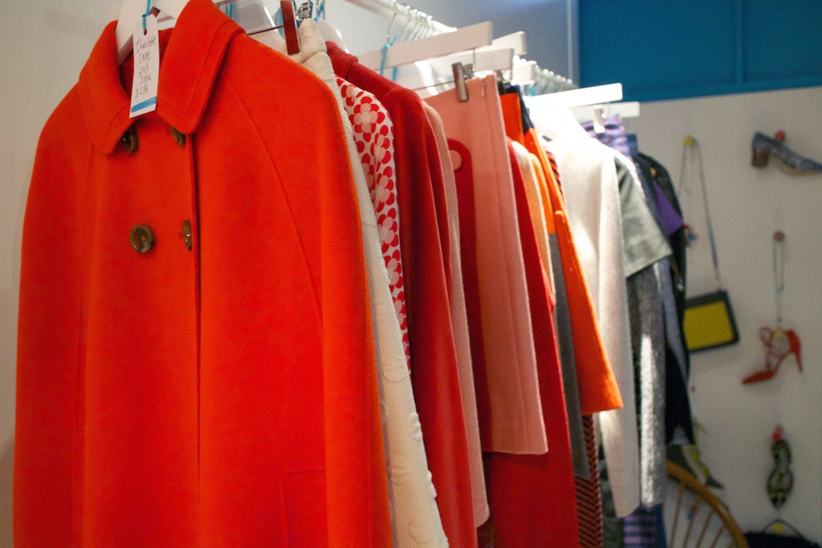 boden aw15 press day blog graphic red cape new british