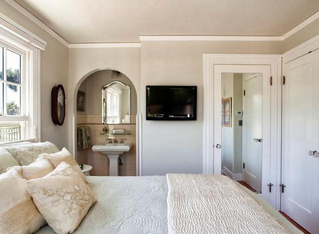 C B I D Home Decor And Design Coastal Colors
