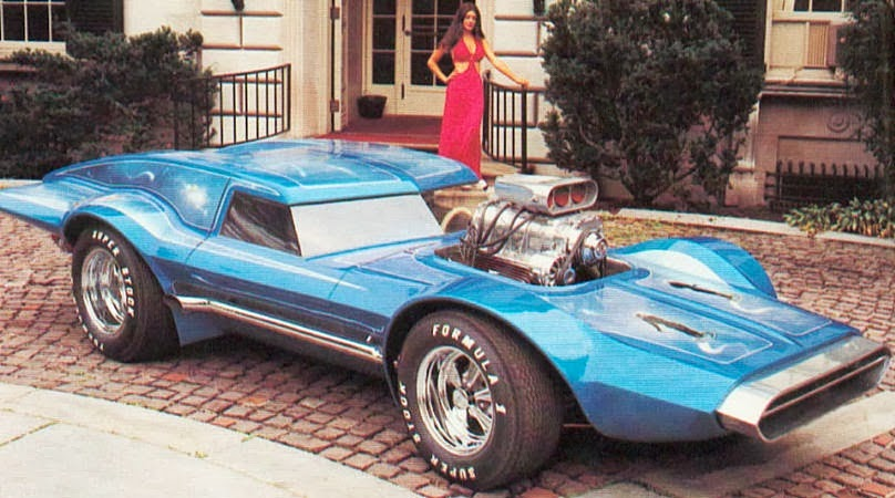 hot wheels car built for real and how cool is that just a name would let me do some research on it and possible do a full write up - Real Hot Wheels Cars